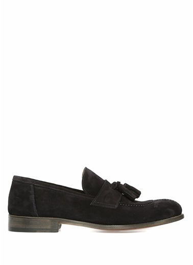Beymen Collection Ayakkabı Lacivert